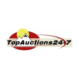 TopAuctions24-7.com