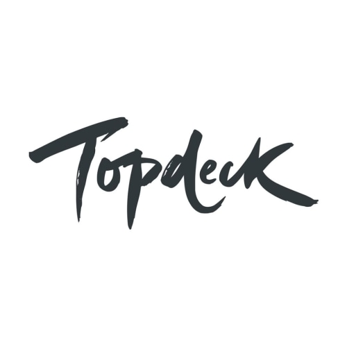 TopDeck Travel