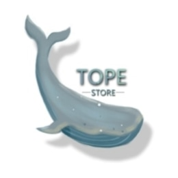 Tope Store