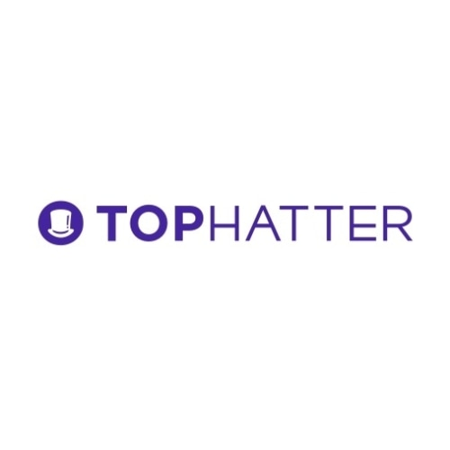 The 20 Best Alternatives To Tophatter