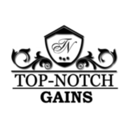 Top-Notch Gains