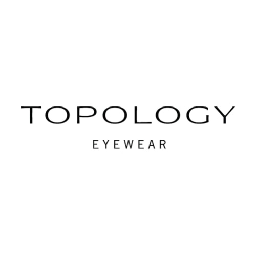 Topology Eyewear
