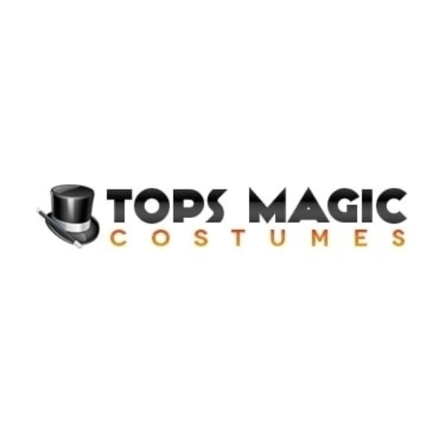 Tops Magic