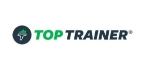 Top Trainer coupon