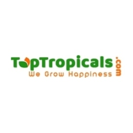 Top Tropicals