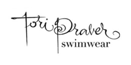 Tori Praver Swimwear coupons