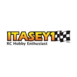 ITASEY1 RC Hobby Enthusiast