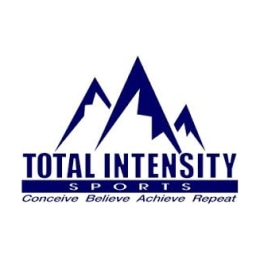 Total Intensity Sports