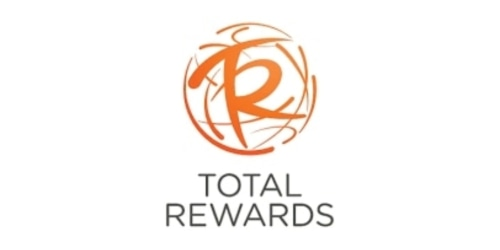 Total Rewards coupon