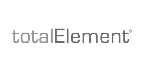 totalElement coupon