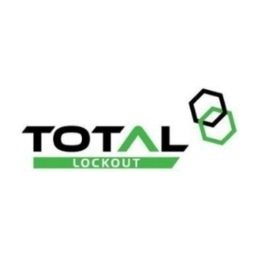 Total Lockout