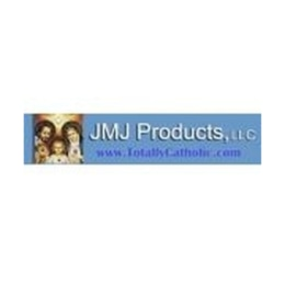 JMJ Products, LLC
