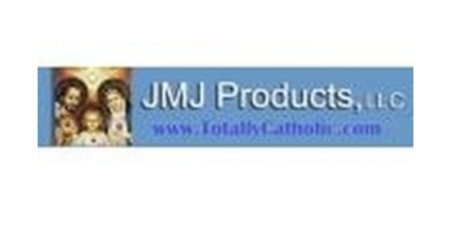 JMJ Products, LLC coupon