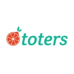 Toters