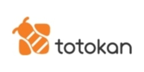 Totokan coupon