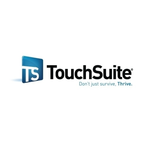 Touch Suite