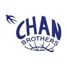 ChanBrothers.com