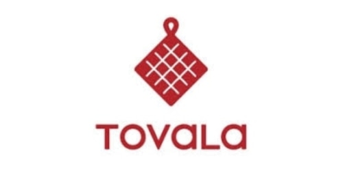 Tovala coupon