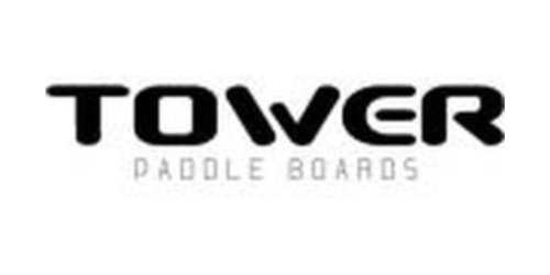 Tower Paddle Boards coupon