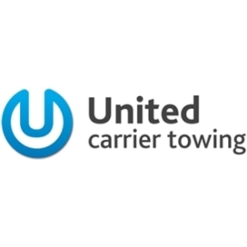 United Carrier Towing