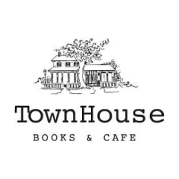 Town House Books