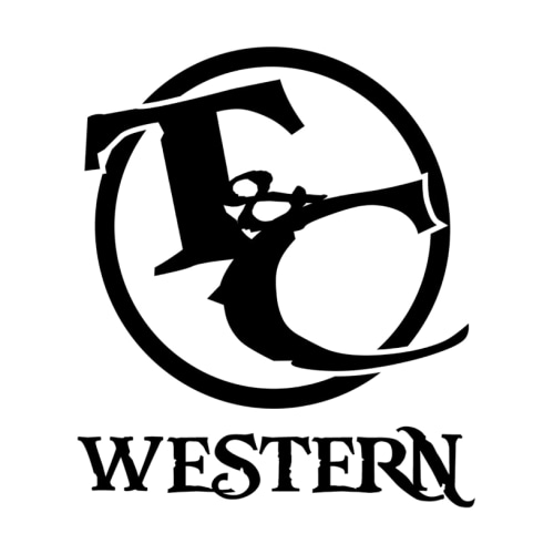 Town & Country Western Wear