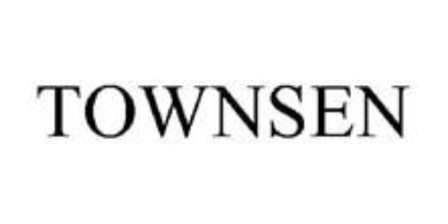 Townsen coupons