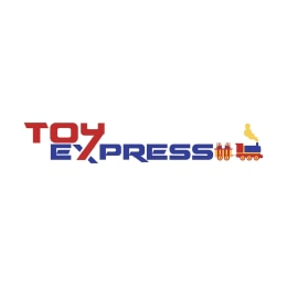 Toy Express Kids
