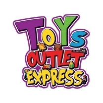 Toys Outlet Express