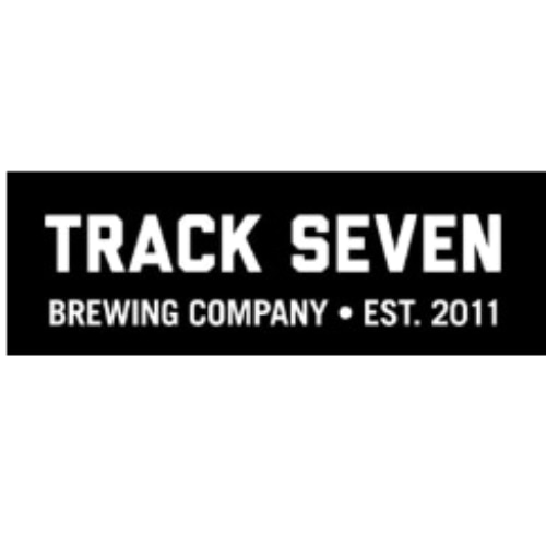 Track 7 Brewing Co.