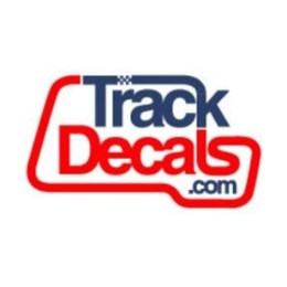 TrackDecals