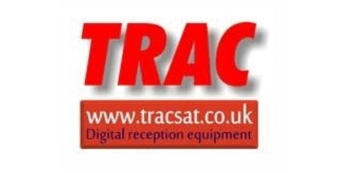 TRAC Communications coupon