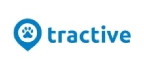 Tractive coupon