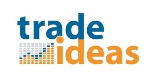 Trade Ideas coupon