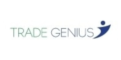 Trade Genius coupon