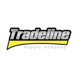 Tradeline Supply