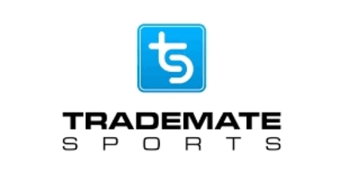 Trademate Sports coupon