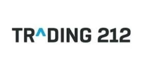 Trading 212 coupon