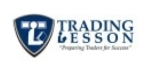 Trading Lesson coupon