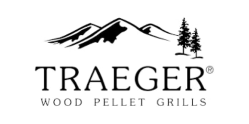 Traeger Grills coupon