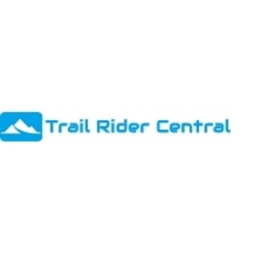 Trail Rider Central
