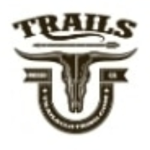 Trails Clothing