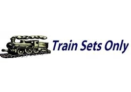 Train Sets Only