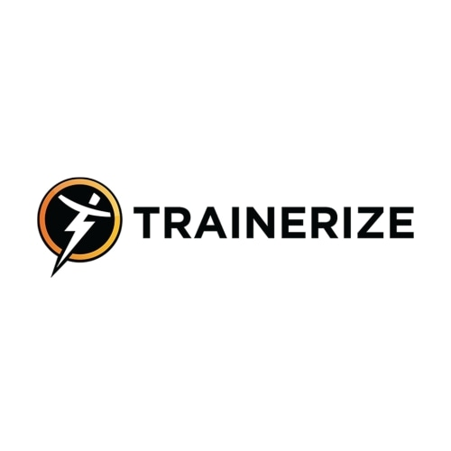 Trainerize