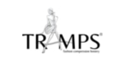 Tramps Hosiery coupon