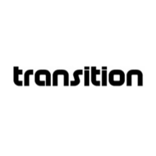 Transition Photography