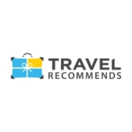 Travel Recommends