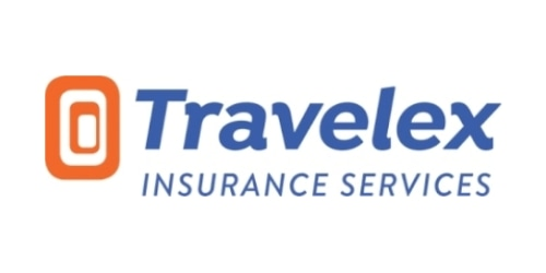 Travelex Insurance coupon