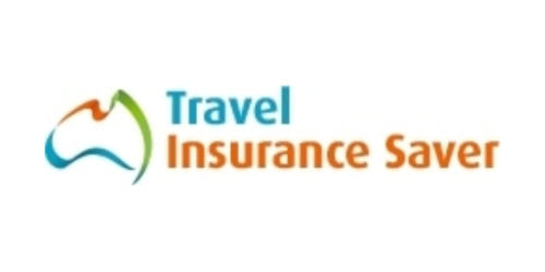 Travel Insurance Saver coupon