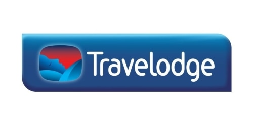 Travelodge Discount Code | 30% Off in March → 15 Coupons